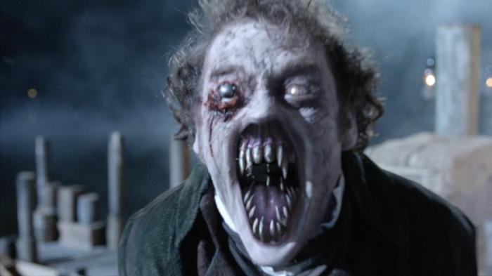 Image 4: Southern Vampire From Google Image Search