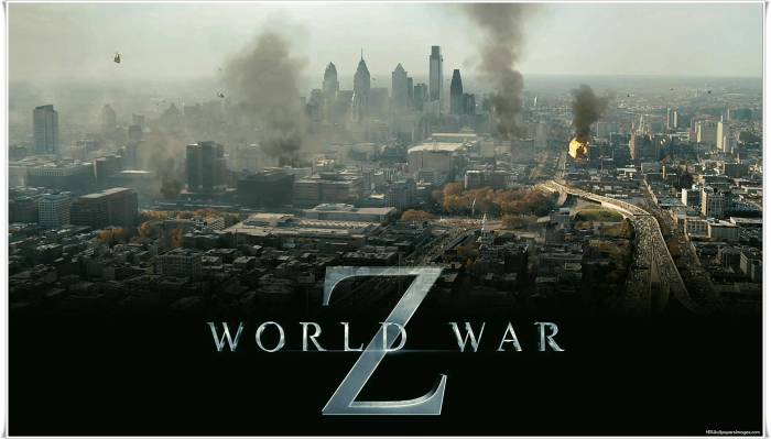 World-War-Z-2013-Poster