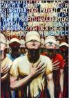 """""""Blind Patriotism""""  Brian D. Morgan 2008"""