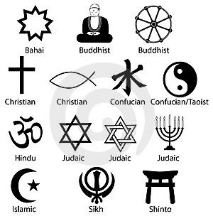 religion-symbols-religious-thumb1139037