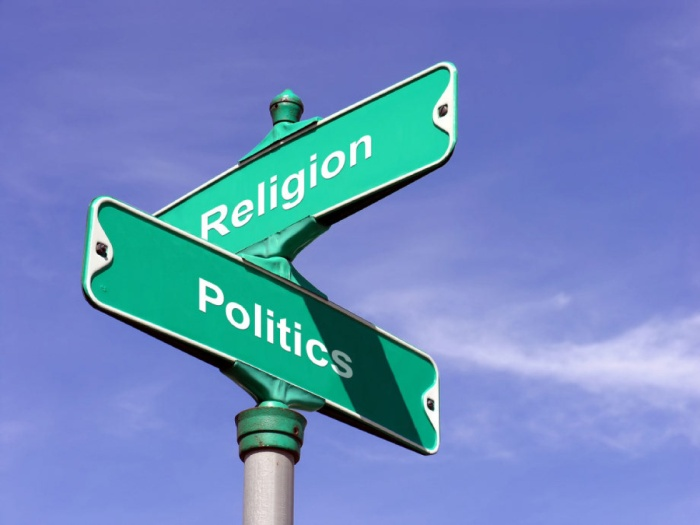 religion_and_politics