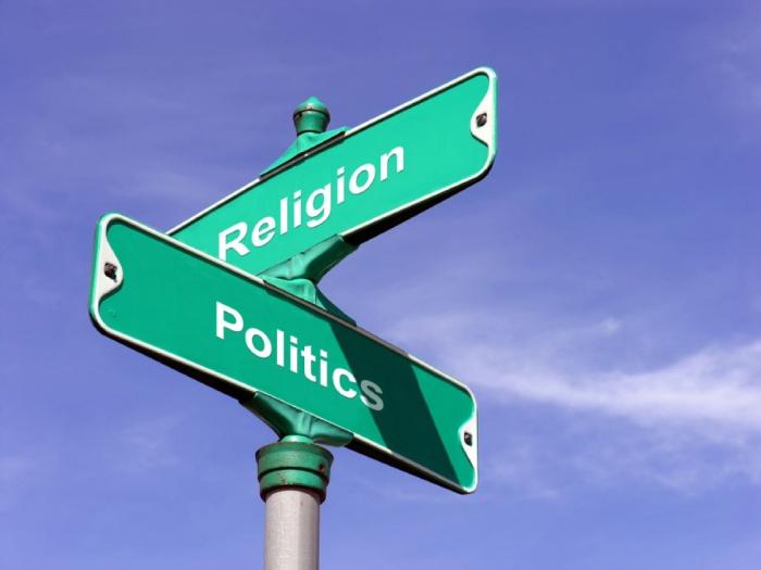 religion_and_politics