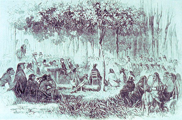 europeans' perspective of native americans Differing views of pilgrims and native americans in seventeenth-century new england  evidence suggests that native peoples lived in the area for 10,000 years .
