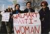 Wal-Mart_protest_in_Utah