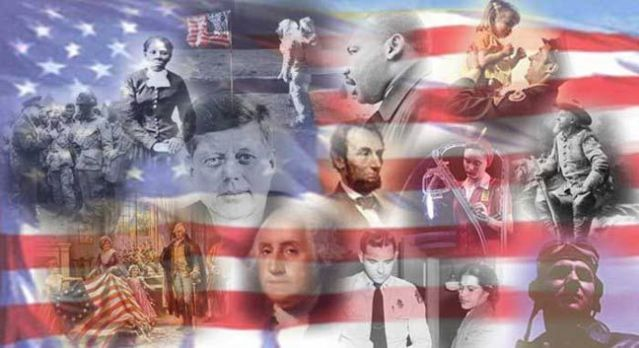 great_history_collage