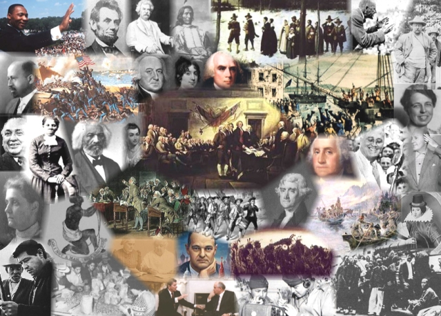 history_collage_1