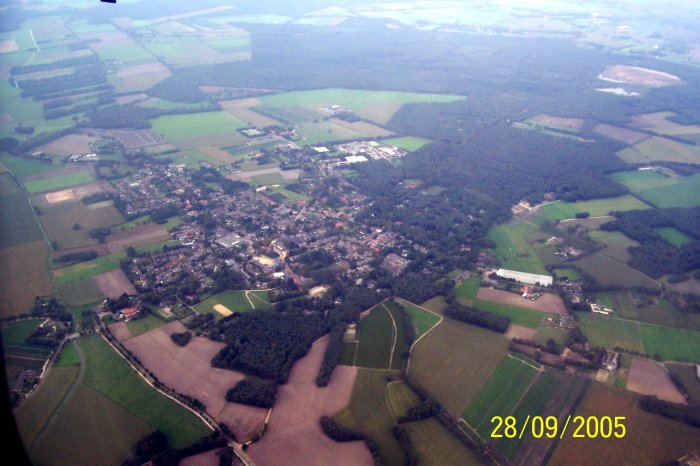 Vessem_from_the_sky_20050928