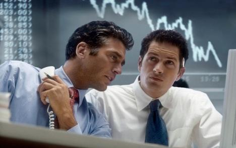 insider-trading-aa-confidentiality