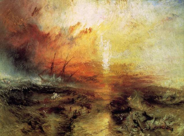 turner_slave_ship_1840
