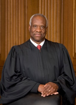 Clarence_Thomas_official_SCOTUS_portrait