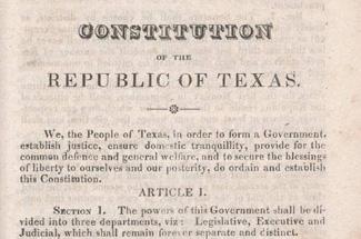 item_texas_constitution