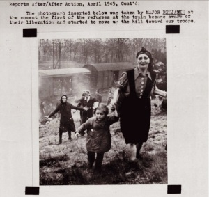 This_was_taken_moments_after_Jewish_refugees_realized_they_weren_t_being_sent_to_their_deaths-1