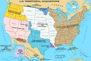 filewpdms-republic-of-texas.jpg