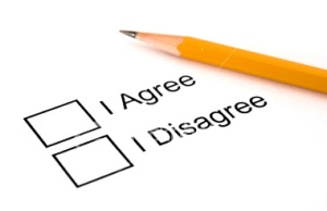istockphoto_6350519_agree_or_disagree_checkbox_choices.jpg