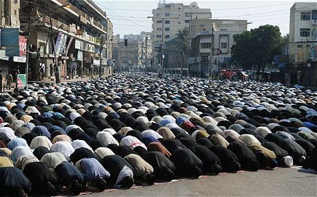 muslims_1813197c