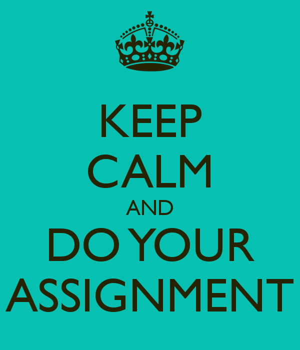 How To Get Assignment Help from Us