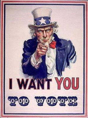 1340672592-votingservices_clip_image001