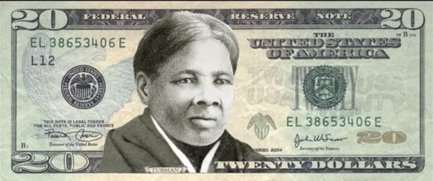 harriet-tubman_wide-627759ed4b5a8fb71b6d996687420086c84a7b51-s700-c85