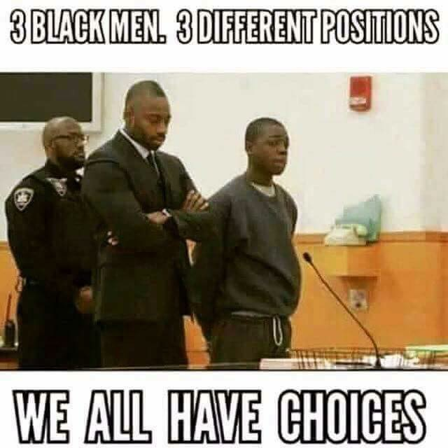 image1?w=300&h=300 criminal justice system and society individuals vs systems meme