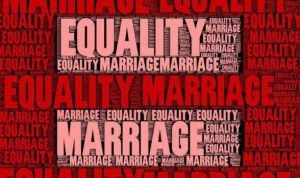 marriage-equality-red-3