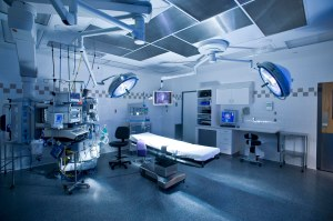 surgical_suite