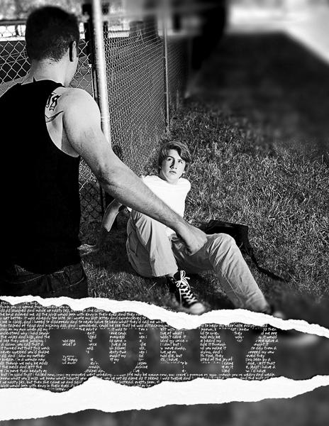 bully_final_sm
