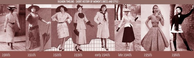 Fashion-Timeline-History-of-Womens-Dress-and-Styles-1900-to-1969.jpg