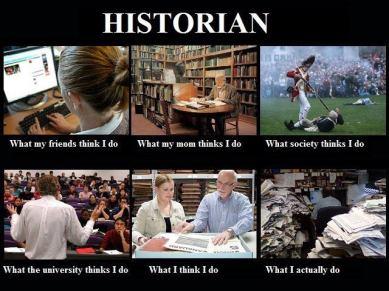 historian-meme.jpg