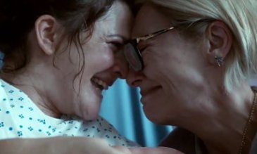 toni-collette-and-drew-barrymore-are-best-friends-in-miss-you-already