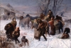 the_underground_railroad_by_charles_t-_webber_1893