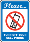turn-off-the-cell-phone