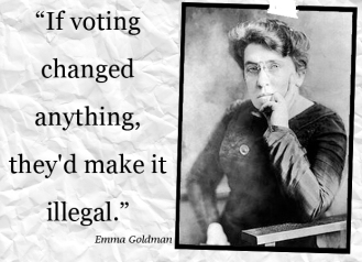 emma-goldman-anarchist.jpg