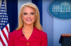 kellyanne-conway-cbs-this-morning-620x412